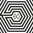 EXO - Overdose (Hug)
