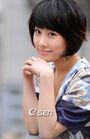 Han Ye Won2