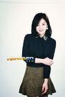 Hwang Bo Ra17