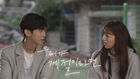 If We Were the Seasons-KBS2-2017-02