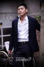 Ji Seung Hyun005