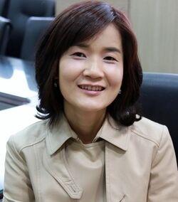 Jin Soo Wan2