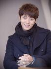 Joo Won40