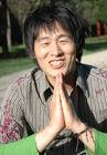 Jung Jin 004