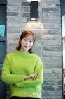 Kim Ga Eun (1989)32