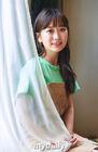 Kim Seul Gi46