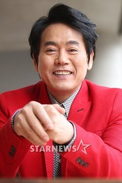 Lee Byung Joon4