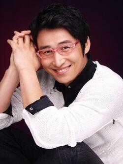 Lee Byung Wook1
