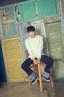 Lee Jae Ahn02