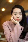 Lee Soo Min (2001) 004