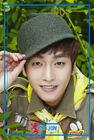 Moon Hyo Jun5