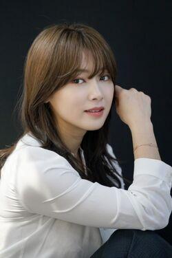 Nam Sang Mi56
