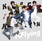 Nflying1