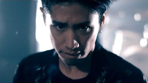 ONE OK ROCK Taking Off OFFICIAL VIDEO