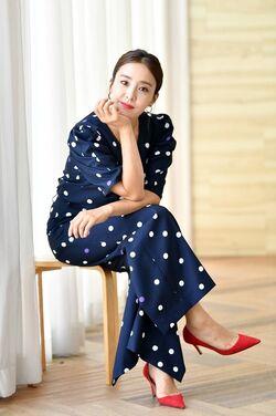 Park Eun Hye10