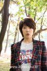 Park Shin Hye9