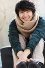 Park Yong Ha Profile 1