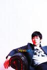 Shim Ji Ho15