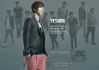 Yesung7