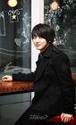 Yoon Shi Yoon10