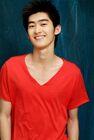 Zhang Han6