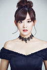 Zhou Qi Qi03