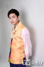 Ahn Yong Joon18