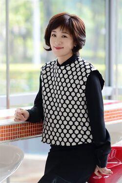 Baek Ji Won2