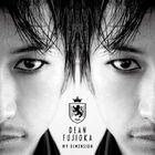 Dean Fujioka - My Dimension