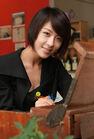 Ha Ji Won11