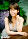 Han Ji Min20
