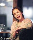 Han Ji Min4