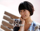 Han Ye Won4