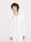 Jeong Min 02