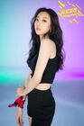 Ji Su Min6
