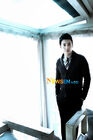 Joo Sang Wook8