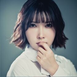 Jung A Young 06