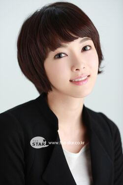 Jung Da Young7