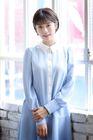 Jung So Min29