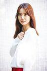 Jung Yoo Mi30