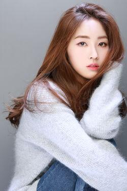 Kang Da Hyun1