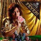 Kato Kazuki - Shakunetsu Finger de FEVER-CD