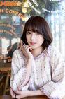 Kim Da Ye18
