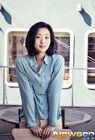 Kim Go Eun14