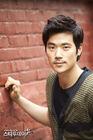 Kim Kang Woo21
