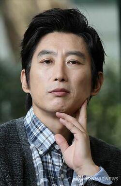 Kim Won Hae10