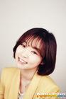 Lee Chae Eun12
