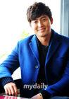 Lee Jung Jin10