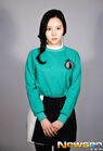 Lee Yeol Eum7