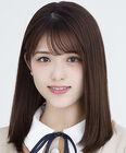 Matsumura Sayuri 22